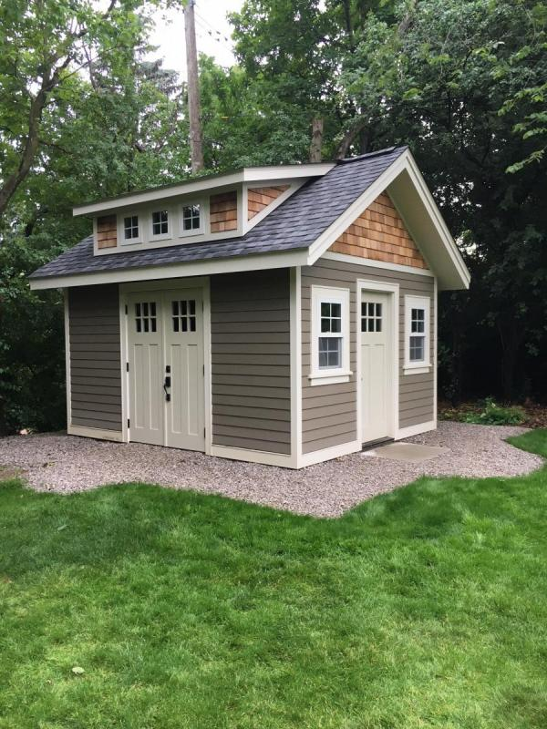 SHED COMPLETE.JPG