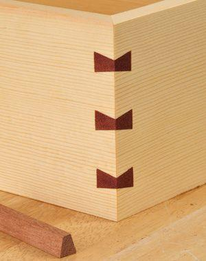 5a9475a94a9ea_b00e029b7ae06e103de5783782418f0f--wood-joints-woodworking-projects1.jpg.327bcf236e49fa7fd9a2a9c9cf190c98.jpg