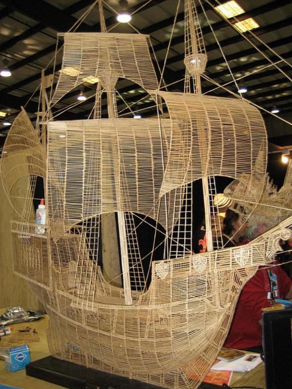 Galleon-by-Scott-Weaver-toothpick-sculpture-749x999.thumb.jpg.ae3e3579b7229bf7ccccdf6b853e145f.jpg