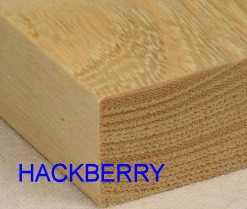 hack.jpg.73bc6cba546e02645b8b1a4da1716ca7.jpg