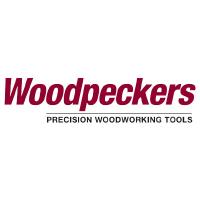 Woodpeckers Tools