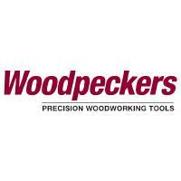 Woodpeckers Tools