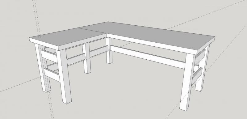 Ben desk.jpg