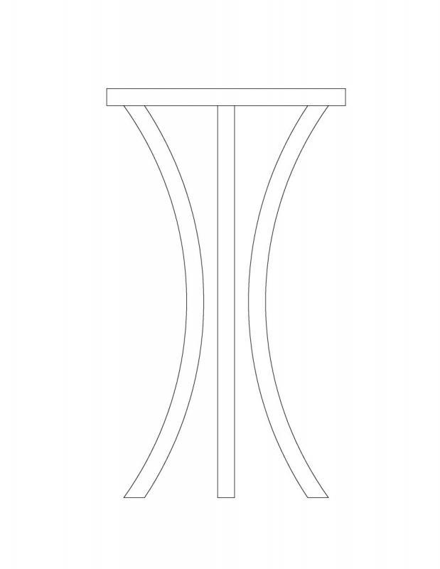 Drawing1-Model.thumb.jpg.0d0fea1875c03b7fdb05fd25e2b85b1e.jpg