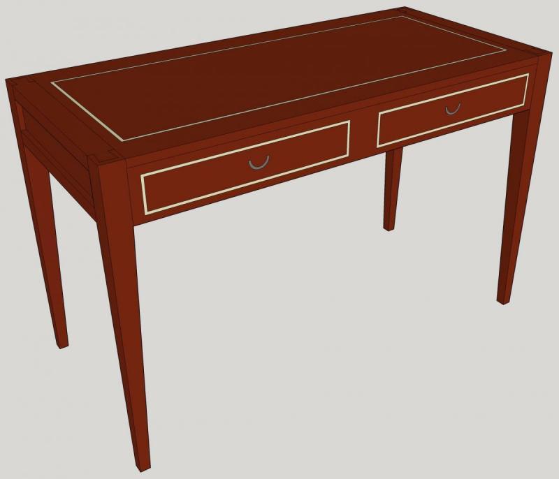 desk profile 2.jpg
