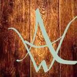 AtticusWW