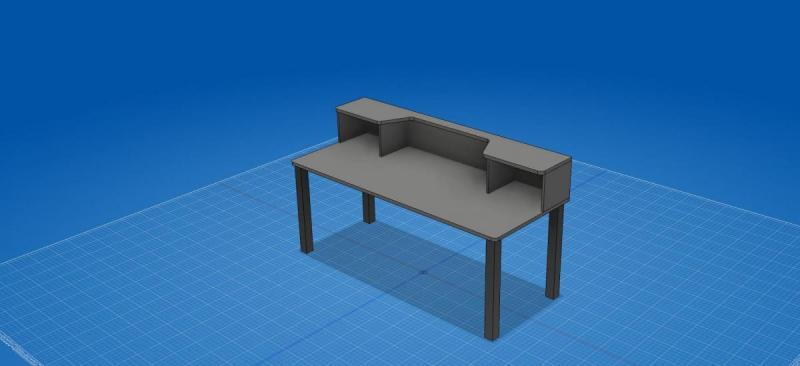 5b0c89ace81b2_DeskF360.thumb.jpg.16c64c7615f7f647acf11465a58778d0.jpg