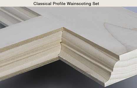 wainscote84_classical_big.jpg