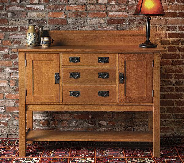 011247024_arts-and-crafts-sideboard-main.jpg.e808bab1d642e5cae35c6a28d406dd00.jpg
