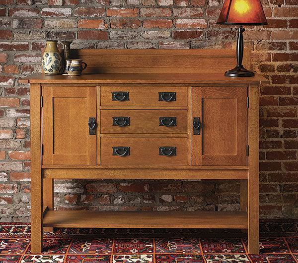 011247024_arts-and-crafts-sideboard-main.jpg.e808bab1d642e5cae35c6a28d406dd00.jpg.ee143c403694f6778a3771c33e6d5b71.jpg