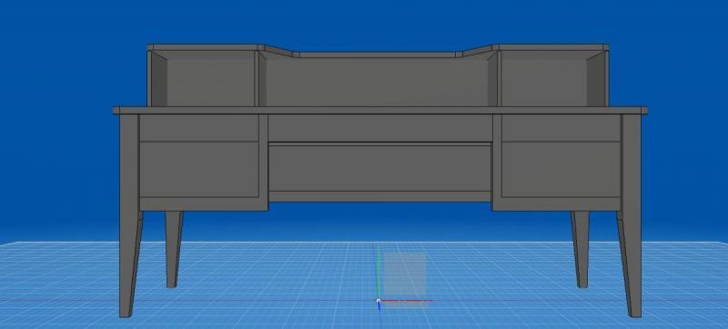 Front.thumb.jpg.8089326afdec56c2e3b9c452516d1e65.jpg