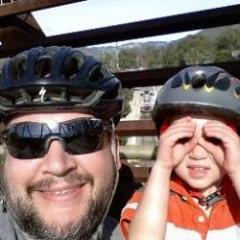 bikefoolery