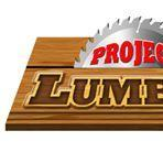 projectlumber