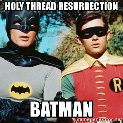 holy-thread-resurrection-batman.jpg.b9a5953a411443a5a0005c53cd68138f.jpg