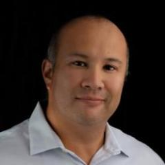 Kenji Horvath