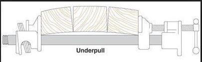 1894237330_pipeclamppressurepoints-2.JPG.395ca4494df1ca9df20d5526b9f39b44.JPG
