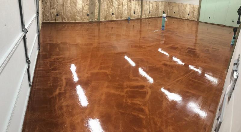 Floor.thumb.jpg.6e4da3980374ea95c65dc58926888b88.jpg