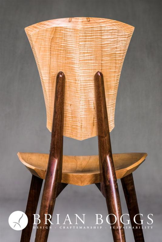 Grand-Lily-Side-Chair-by-Brian-Boggs-back-view.thumb.jpg.07e4b798625dddd6b1be9fcc04bb220f.jpg