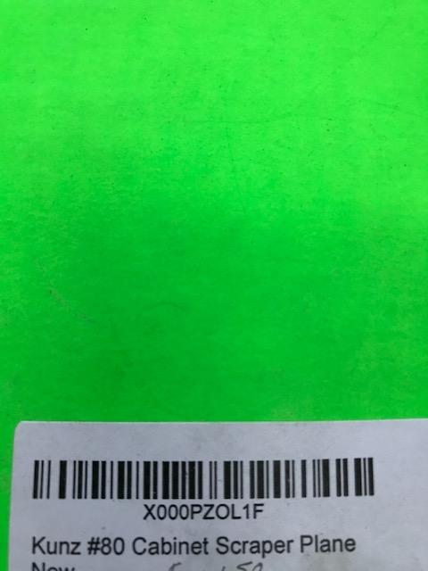 IMG_3891.JPG.33166bce7e26d17be419c9760c9f9703.JPG