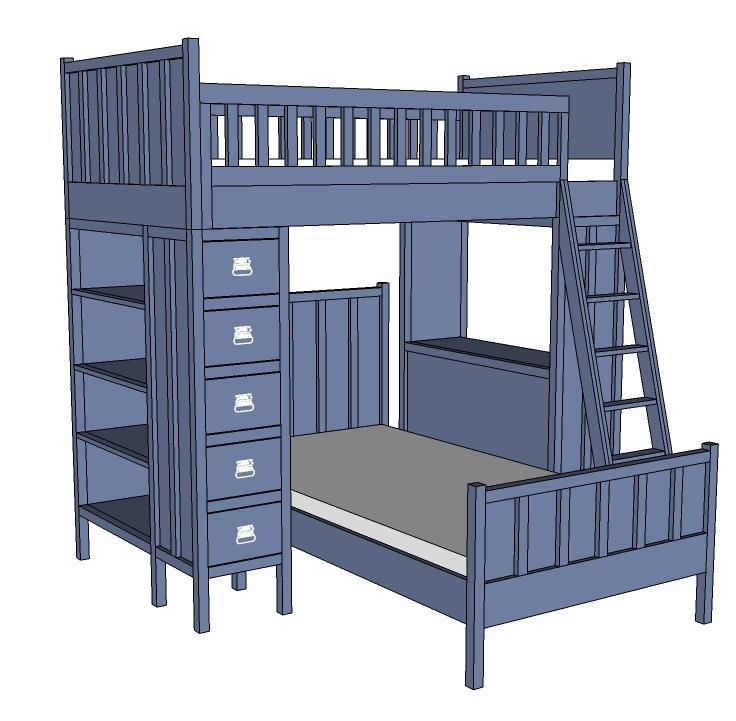 cabin bunk system 1.jpg