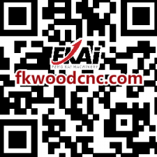 fkwoodcnc