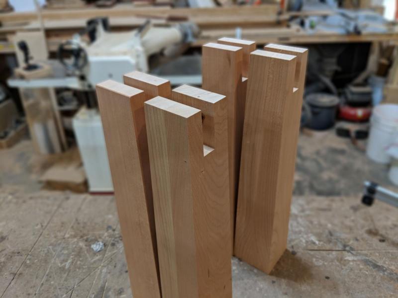 1-Bridal-Joints.thumb.jpg.8e4b4f3a98e4fbdcab9ff4eec639efa3.jpg