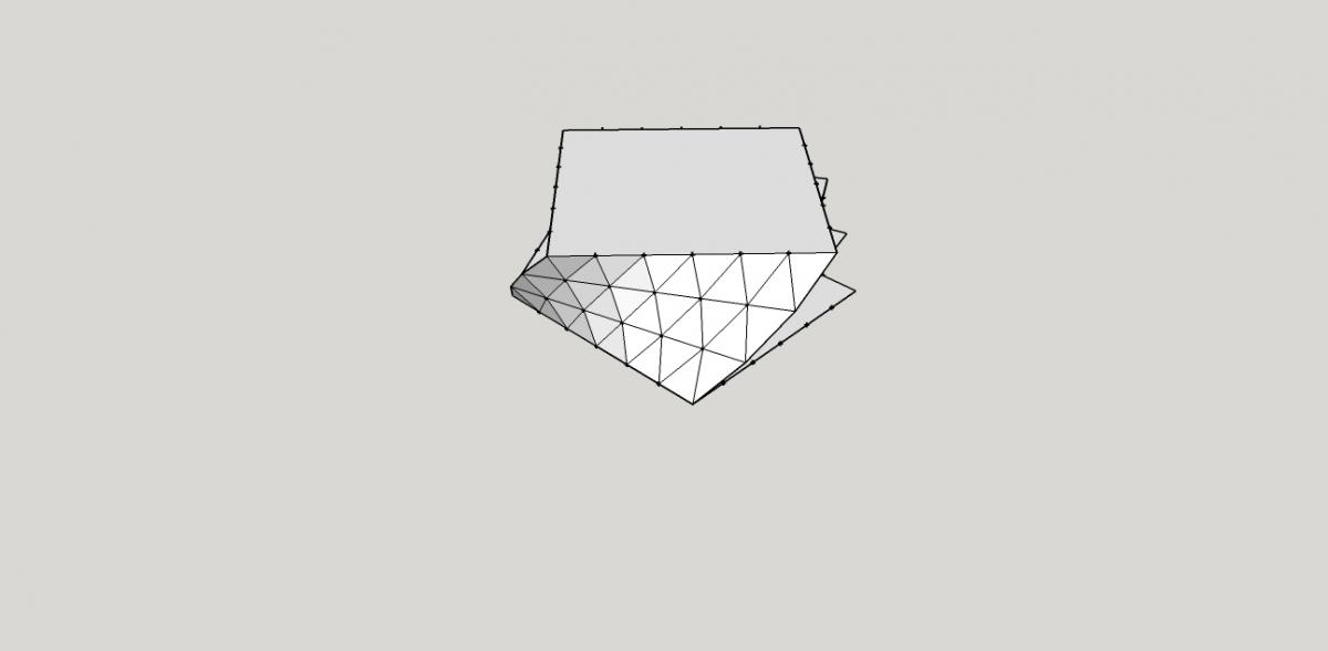 Drawing a twisted block - Digital Design - Wood Talk Online
