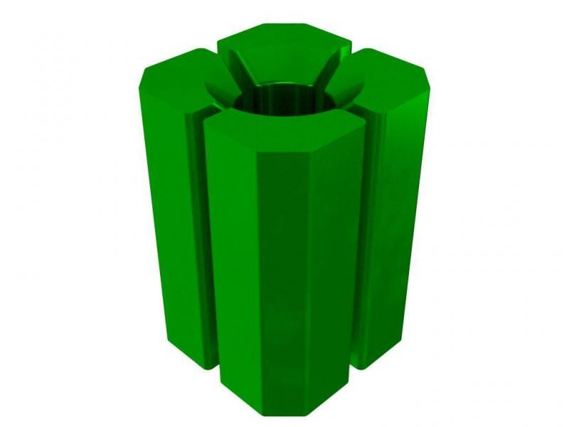 block1.thumb.jpg.d2467187942c333c598d2ccefefea5f0.jpg