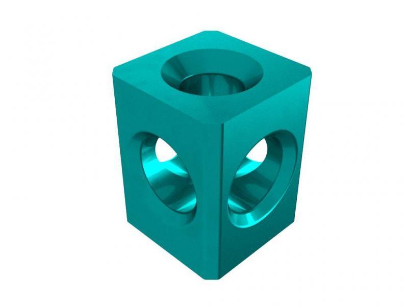 block2.thumb.jpg.d38b2a5c678aad8f9bc25dcc4aeb8cf9.jpg