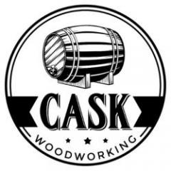 Cask Woodworking