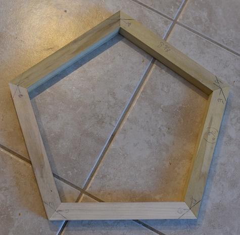 pentagon.jpg.1027cf04c99d8554ed2998f06b52c7b9.jpg