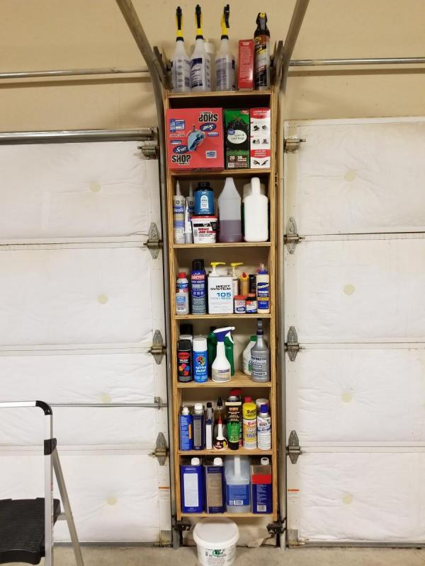 Garage Shelf.jpg