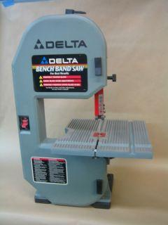 158895646_-delta-bench-band-saw-model-28-185-8034.jpg