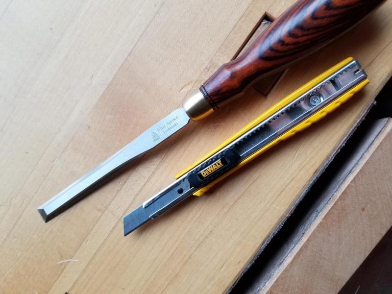 Marking Knife.jpg