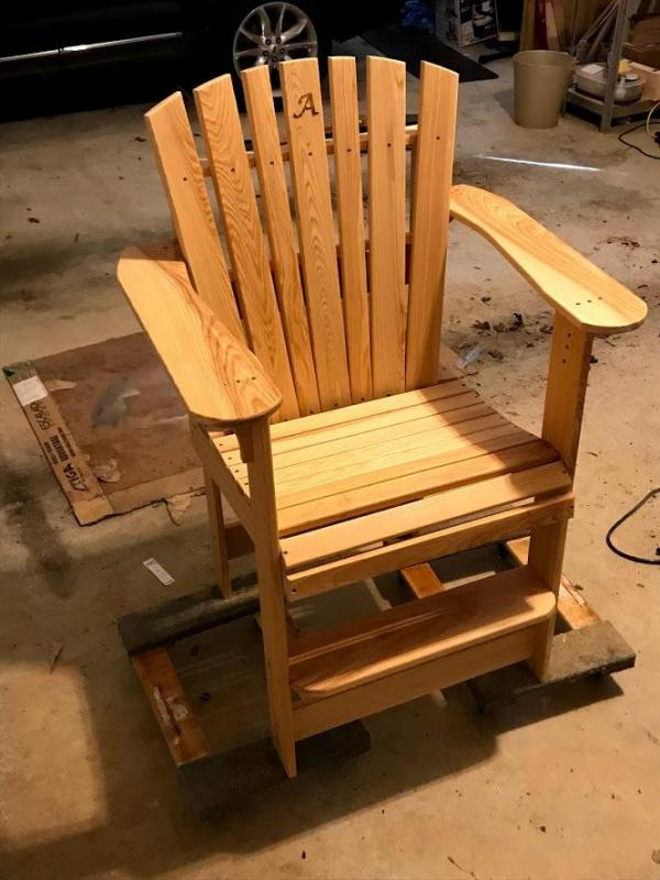 finished tall ad chair.jpg