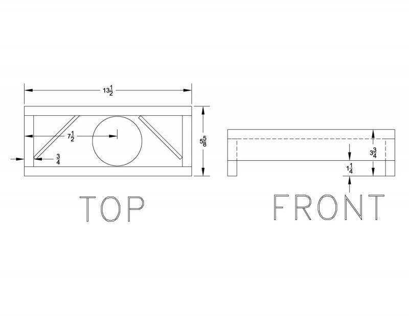 Drawing1-Model.thumb.jpg.2e2a74d5cd8fad469f0ec005a39b8848.jpg