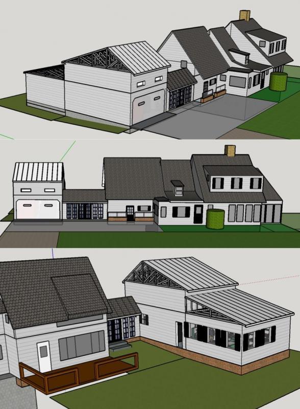 extra_room_abvgarage_two_roofs.thumb.jpg.9f2ec82e7a14f0b37597b5451f0abbc8.jpg