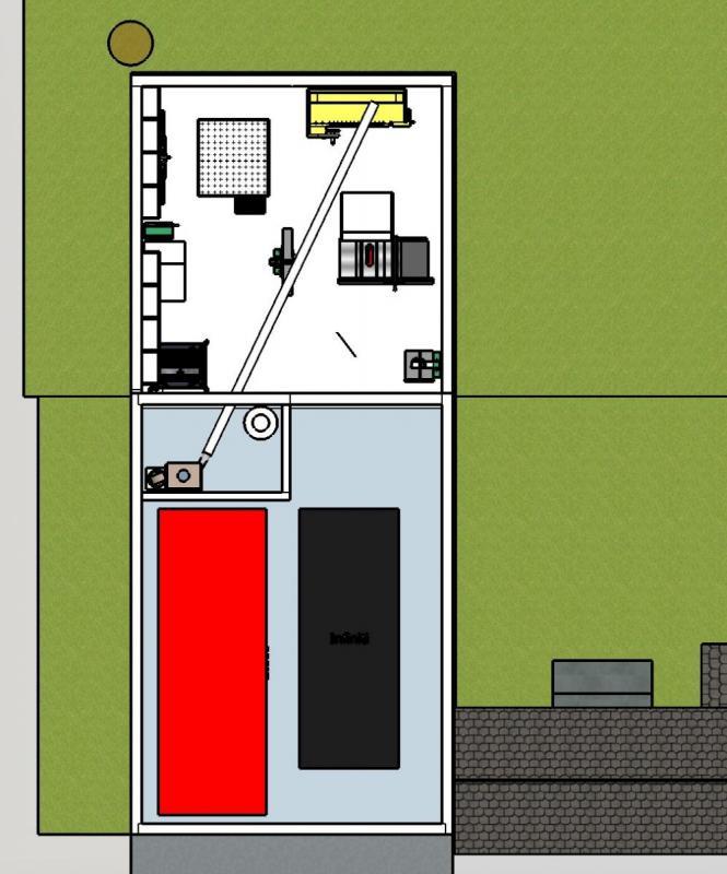 garage_shop_plan_view.thumb.jpg.a79b614664906fe7a7a4ced31a9573c4.jpg