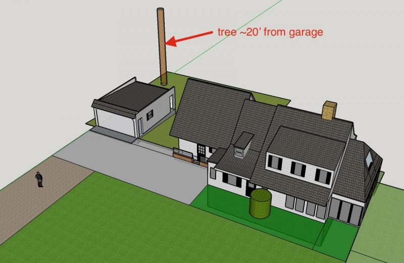 pic_of_house_garage.thumb.jpg.871a296818d2fdfa5b83fd2dd296c87e.jpg