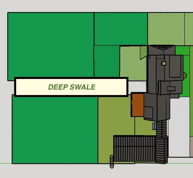 plan_view_swale.thumb.jpg.94b500f4ba1ddc35361e365e0e469533.jpg