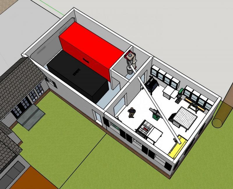 roof_off_view.thumb.jpg.3c44bca1308218560e97d9eedfb0370c.jpg