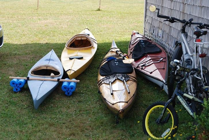 4 kayaks.JPG
