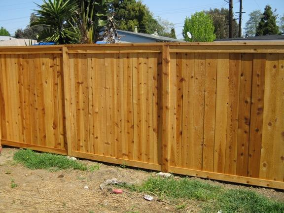 75-Fence-1x6x6-Cedar-fence-with-2x4-cap-and-1x4-trim-top-and-bottom..jpg