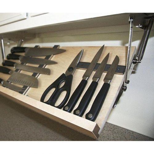 under-cabinet-magnetic-knife-rack-1-nu4i2hykiu0h086crx2ckxf1pmurtsp22o72gi5nk8.jpg.41b9eaa06e8e9bf0b10b974cd39d7218.jpg
