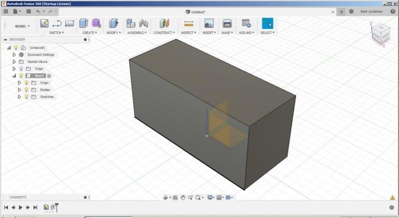 box.thumb.jpg.2e863b09461364c0b1ce019b7f9ca7af.jpg