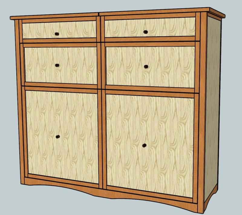 Cabinet with doors closed v3.JPG
