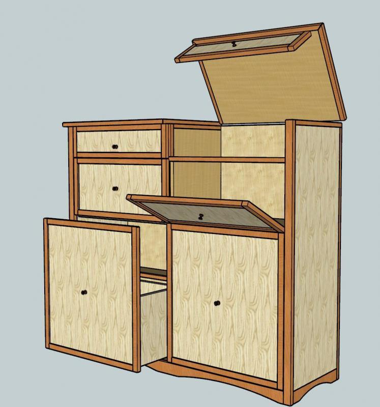Cabinet with doors open v3.JPG