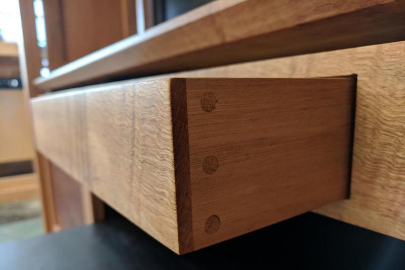 drawer_web.jpg