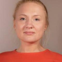 Anna-Liisa Re