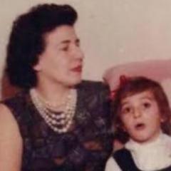 Gina Gennusa Mulder